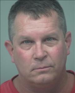 Jack Bell III a registered Sex Offender of Georgia