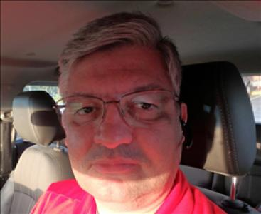 David Carroll Mobley a registered Sex Offender of Georgia