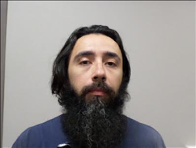 Michael Khanh Nguyen a registered Sex Offender of Georgia