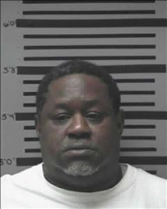 Dajon Bouldin a registered Sex Offender of Georgia