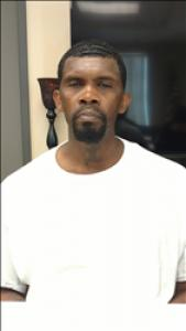 Willie James Malcolm a registered Sex Offender of Georgia