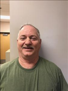 Max Dale Grubaugh a registered Sex Offender of Georgia