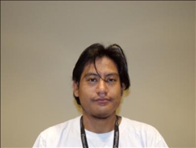 Rigoberto Margarito Hernandez a registered Sex Offender of Georgia