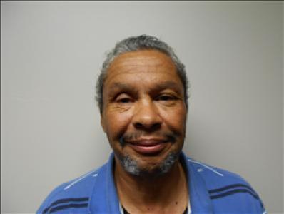 Buford Eugene Ellis a registered Sex Offender of Georgia