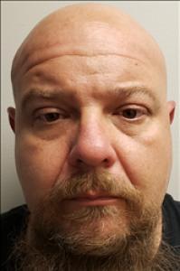 Jonathan Dewayne Amos a registered Sex Offender of Georgia