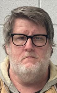 Samuel Thomas Wills II a registered Sex Offender of Georgia