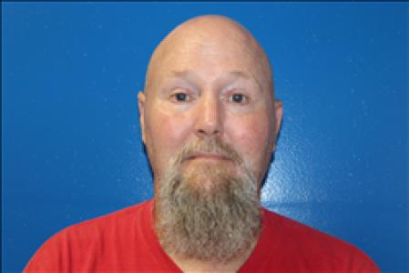 Randy Russell Coffin a registered Sex Offender of Georgia