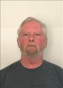 Richard Barry Gilbert a registered Sex Offender of Georgia