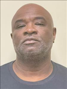 Jasper Lorenzo Bateman a registered Sex Offender of Georgia