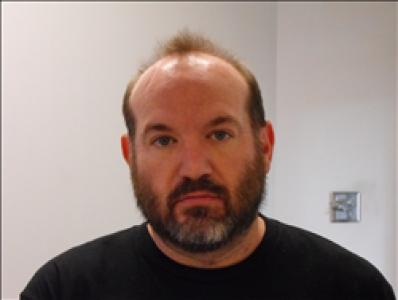 Willie Stancil Etheridge a registered Sex Offender of Georgia