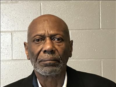 John D Clay a registered Sex Offender of Georgia