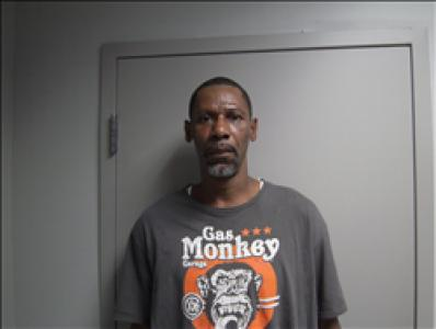 Anthony Thomas Mack a registered Sex Offender of Georgia