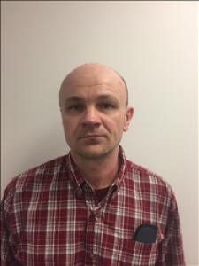 Jesse Floyd Pressley Jr a registered Sex Offender of Georgia