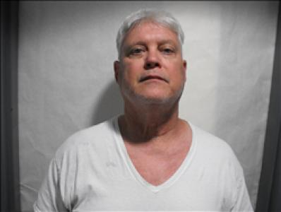 Charles Alexander Bowles a registered Sex Offender of Georgia