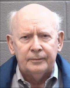 Robert Bruce Craft a registered Sex Offender of Georgia