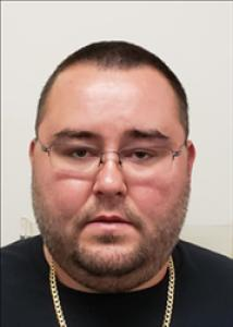 Darrel Jay Baker a registered Sex Offender of Georgia