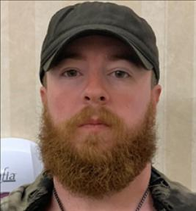 Thomas Scott Brantley a registered Sex Offender of Georgia