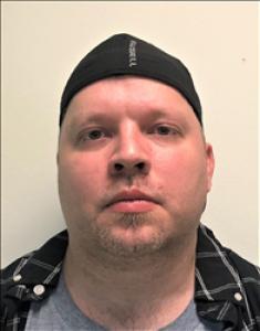 Christopher Lee Leff a registered Sex Offender of Georgia