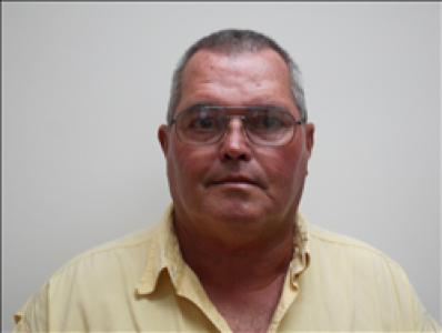 Michael Ray Bratcher a registered Sex Offender of Georgia