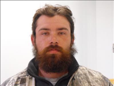 Raimonds Zvirbulis a registered Sex Offender of Georgia
