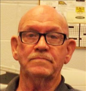 Jimmy Clyde Mcdonald a registered Sex Offender of Georgia