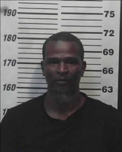 Sean A Palmer a registered Sex Offender of Georgia