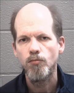 Warren Edward Milan a registered Sex Offender of Georgia