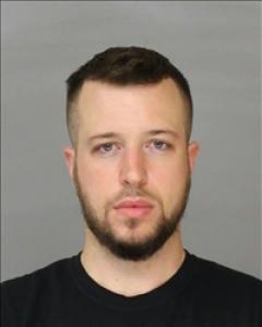 Josh Andrew Lucas a registered Sex Offender of Georgia