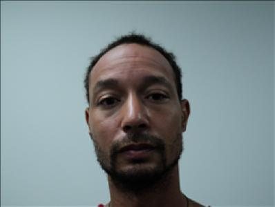Cardy Carl Robinson a registered Sex Offender of Georgia