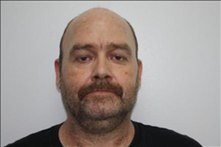Bobby Jansen Junior a registered Sex Offender of Georgia