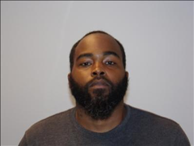 Roderick L Johnson a registered Sex Offender of Georgia