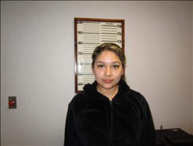 Crystal Flores-montiel a registered Sex Offender of Georgia