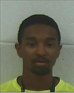 Malcolm Xavier Mitchell a registered Sex Offender of Georgia