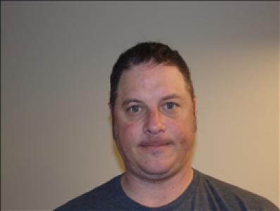 John Robert Schmidt a registered Sex Offender of Georgia