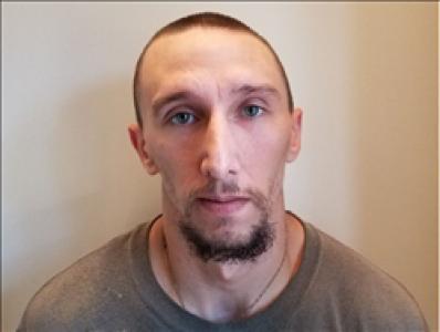 Kenny Wayne Turner a registered Sex Offender of Georgia