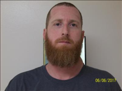 Dustin Reed Mcdaniel a registered Sex Offender of Georgia