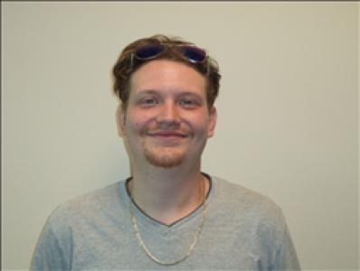 William Dwight Massingil a registered Sex Offender of Georgia