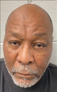 Johnny Lee Siplen a registered Sex Offender of Georgia