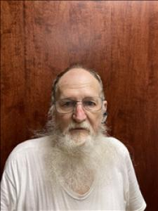 Jimmy Roger Ray Sr a registered Sex Offender of Georgia