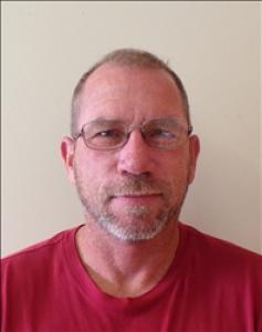 John Thomas Hoffpauir a registered Sex Offender of Georgia