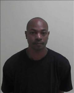 Leroy Quentin Young a registered Sex Offender of Georgia