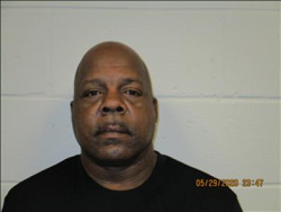 Bill Lamar Newton a registered Sex Offender of Georgia