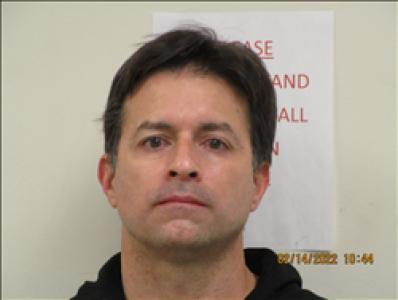 Richard Matthew Perez a registered Sex Offender of Georgia
