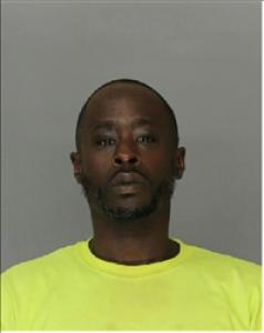 Michael Danjuma Abrakson a registered Sex Offender of Georgia