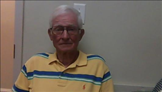 Billy Wendell Palmer a registered Sex Offender of Georgia
