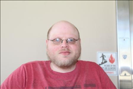 Donald Matthew Colbert a registered Sex Offender of Georgia