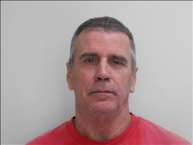 Jeffrey Todd Hexamer a registered Sex Offender of Georgia