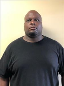 Darriyon Lamar Oglesby a registered Sex Offender of Georgia