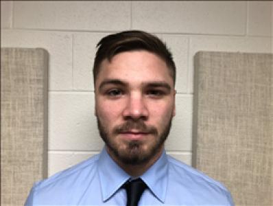 Jason Alexander Reynolds a registered Sex Offender of Georgia