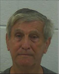 Gregory Bradley a registered Sex Offender of Georgia